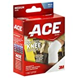 ACE Knee Brace, Medium