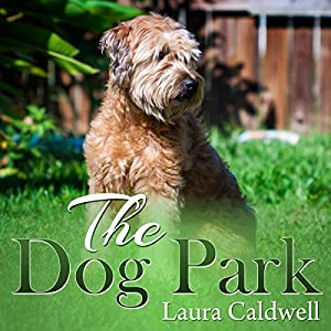 The Dog Park Audiobook