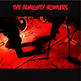 The Almighty Howlers