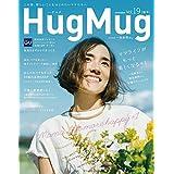 Hug Mug.