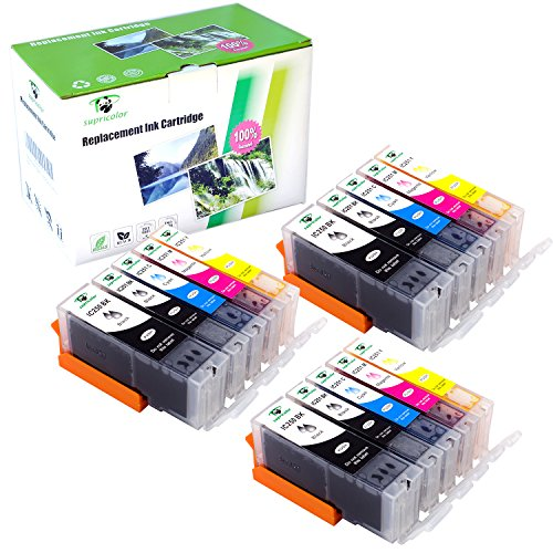 Mg5420 Ink - Page 7   Online Shopping Office Depot