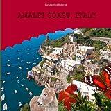 Naira R. M. Amalfi Coast, Italy