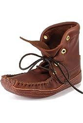 "Itasca Moccasin Men's Hatchie ""Cedar"" Moccasin Boot"
