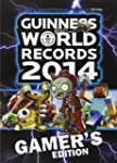 Guinness World Records 2014 Gamer's E...