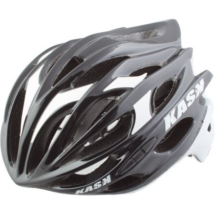Buy Low Price Kask Mojito Helmet (B007OTHCGU)