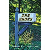 The Snows ~ Sharelle Byars Moranville