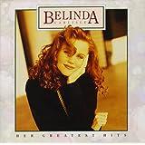Her Greatest Hitsby Belinda Carlisle