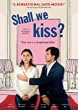 Shall We Kiss? [Import]