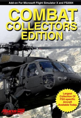 Combat Collector's 2nd Edition