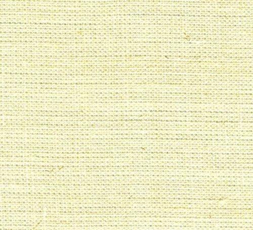 Organic Cotton Hemp Fabric front-1005209