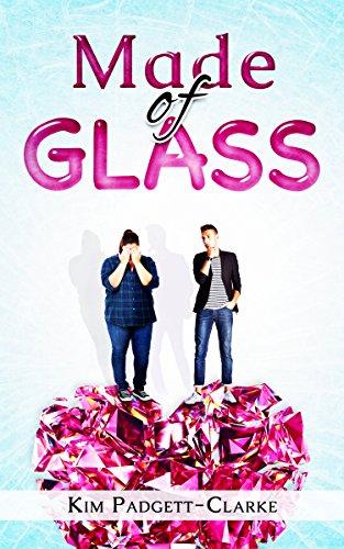 made-of-glass-english-edition