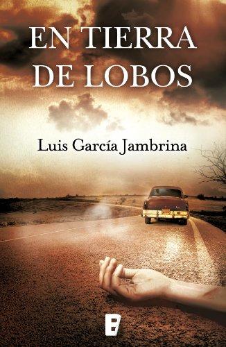 En Tierra De Lobos descarga pdf epub mobi fb2