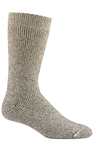 wigwam-the-ice-sock-grey-twist-medium