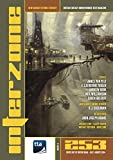 img - for Interzone #253 Jul - Aug 2014 (Science Fiction and Fantasy Magazine) book / textbook / text book