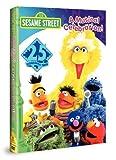 Sesame Street 25th Birthday - Musical Celebration