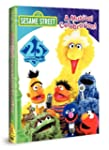Sesame Street: 25th Birthday - A Musi...