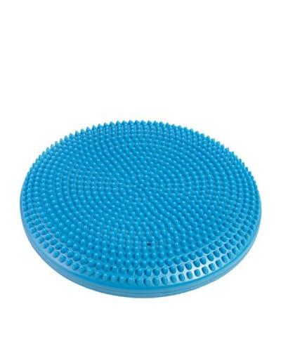 IGym Balanceador Tonificador Azul