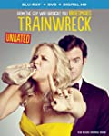 Trainwreck (Blu-ray+ DVD + DIGITAL HD...