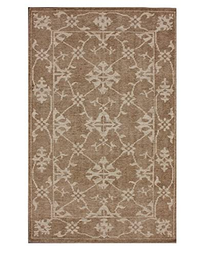 nuLOOM Mirage Hand-Knotted Rug