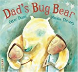 Dad's Bug Bear (0099472929) by Dixon, Peter