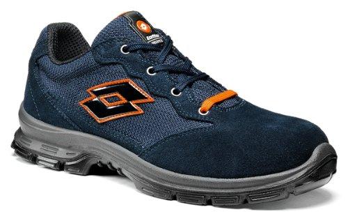 lotto-works-calzado-de-proteccion-para-hombre-azul-azul