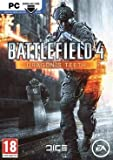 Battlefield 4 - Dragon's Teeth [Download-Code, kein Datenträger enthalten] [AT PEGI]