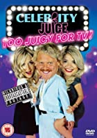 Celebrity Juice - Too Juicy for TV