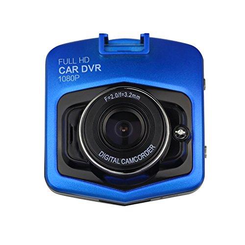 Mise--niveau-Dash-Cam-camra-Full-HD-1080P-voiture-DVR-avec-G-sensor-Moniteur-de-parking-dtection-de-mouvement-enregistrement-en-boucle-VENAS