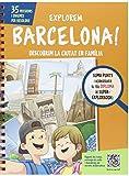 Explorem Barcelona!