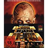"Dawn Of The Dead (inklusive 3D-Version & Extended Cut) [Blu-ray]von ""Tom Savini"""