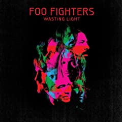 Wasting Light: Foo Fighters