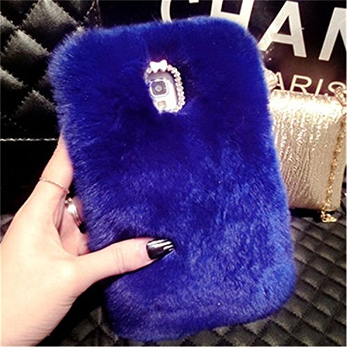 samsung-galaxy-y-duos-gt-s6102-cover-case-luxury-bling-fluffy-villi-plush-fur-soft-genuine-rex-rabbi
