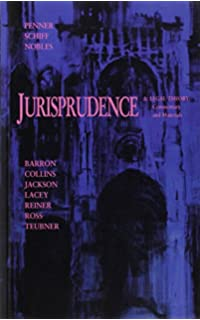 Oxford Essays in Jurisprudence, 2nd Series by A W B Simpson - jstor