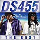 The Best Of DS455(�����)