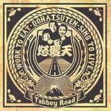 Tabbey Road