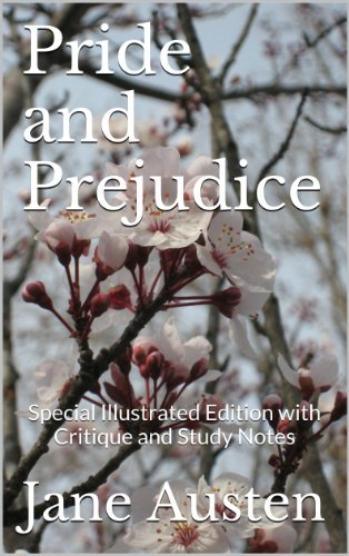 annotated biblography on pride and prejudice Images of being a good citizen essay, british council creative writing course pune, ma creative writing essex university april 4, 2018 by.