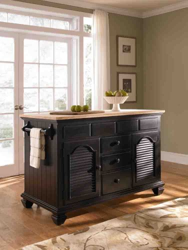 buy low price broyhill mirren pointe dining china buffet