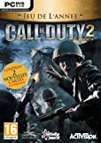 echange, troc Call of Duty 2