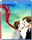 Restless [Blu-ray]