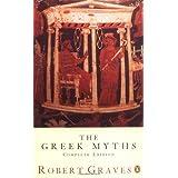Greek Mythsby Robert Graves