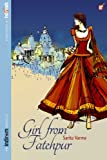 img - for Girl from Fatehpur book / textbook / text book