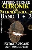 Chronik der Sternenkrieger, Band 1 und 2: Extra-Ausgabe zum Sonderpreis