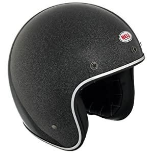 Bell Custom 500 Helmet