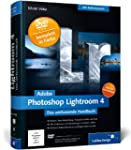 Adobe Photoshop Lightroom 4: Das umfa...