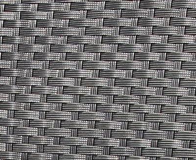 4x Hochwertiger Gartenstuhl Stapelstuhl Set Schwarz Bistrostuhl Balkonstuhl Poly Rattan Sessel Stapelbar Stuhl von Green Spirit auf Gartenmöbel von Du und Dein Garten