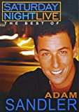 Snl: Best of Adam Sandler [Import]