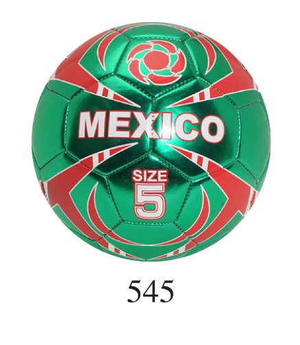 mexico soccer team logo. Support Your Team - You#39;ve to