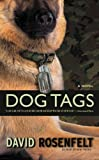 Dog Tags (Andy Carpenter Book 8)