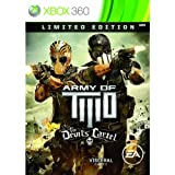 Army of Two: The Devil's