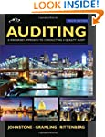 Auditing: A Risk Based-Approach to Co...